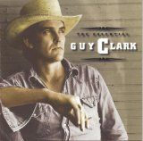 awesome COUNTRY - Album - $9.99 -  The Essential Guy Clark