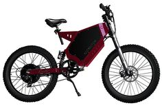 The powerful super high-speed motor electric bicycle will make you feel like superman and pushes you powerful forward. This DNM full-suspension fat-tires e-bike is suitable for mountain sport and off-road riding. Electric Mountain Bike, Mountain Bicycle, Mountain Biking, Electric Bikes For Sale, Electric Bicycle, Buy Bike, Cool Bike Accessories, Custom Bikes, Hybrid Bikes