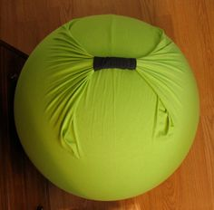 19 Best Exercise Ball Covers Images Birthing Ball Exercise Ball