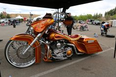 Arizona's 1st Lowrider Style Show Photo Gallery