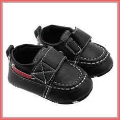 Baby Shoe Moccasins Autumn Luxury Boys Loafers Slip On Childen Creepers .