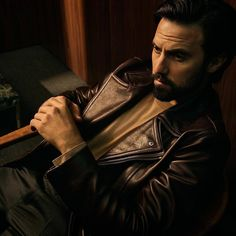 """249 Likes, 1 Comments - Milo Ventimiglia (@miloventimiglia_foto) on Instagram: """"brioni_official Earthy tones - A selection of exquisite #Brioni items offered in a colour palette…"""""""