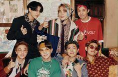 Bts Selca, Bts Bangtan Boy, Bts Jimin, Bts Taehyung, Kim Namjoon, Seokjin, Foto Bts, Asian Music Awards, Ivana