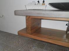 fine oak furniture Paros, Handmade Furniture, Type 1, Facebook, Table, Home Decor, Craftsman Furniture, Decoration Home, Room Decor