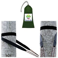 hammock bliss  tree straps hammock tree straps rusee tree swings hammock accessories      rh   pinterest