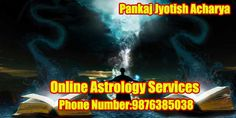 Astrology Love astrology, astrology love problem any time in line with the forecast for the immediate solution is to provide light to advanced services. Love astrology predictions of the magazine can help him a great degree.