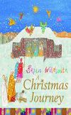 Buy A Christmas Journey by Brian Wildsmith and Read this Book on Kobo's Free Apps. Discover Kobo's Vast Collection of Ebooks and Audiobooks Today - Over 4 Million Titles!