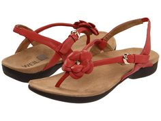 Orthaheel Dr. Weil by Orthaheel Dhyana Sandal