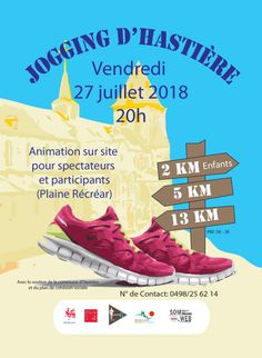 Jogging d'Hastière, https://chti-sportif.fr/calendrier/jogging-hastiere/