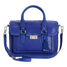 Zoe Brooke - Women's Handbags: Colehaan.com