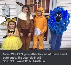 Trick or Treat .or Tangela - Humor Photo - Humor images - Trick or Treat .or Tangela The post Trick or Treat .or Tangela appeared first on Gag Dad. Memes Do Pokemon, Pokemon Comics, Pokemon Funny, Cool Pokemon, Pokemon Stuff, Pokemon Fusion, Pokemon Cards, Really Funny Memes, Hilarious Memes