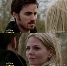 oh my CaptainSwan feels :*( if only they kiss just in case & make us all happy (in a way of sorts) until March -- promo screencaps Snow And Charming, Emma Love, Hook And Emma, Outlaw Queen, Pirate Life, Tv Times, Captain Swan, I Cant Even, Going Home