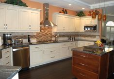 Shaker U0026 Shaker II Photo Gallery | Discount Kitchen Cabinets | Ideas For  The House | Pinterest | Kitchen Cabinets, Kitchen And Discount Kitchen  Cabinets