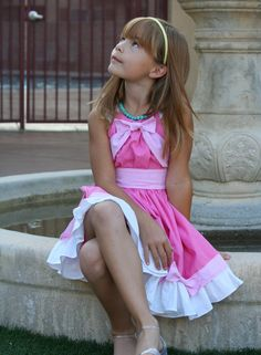 Items similar to Cinderelly dress or short set perfect for CINDERELLA princess girls size from 12 months to 8 years Tinkerella Creations on Etsy Princess Girl, Cinderella Princess, Disney Outfits, Disney Clothes, Short Set, Costume Dress, Sewing For Kids, Sewing Clothes, Clothing Patterns