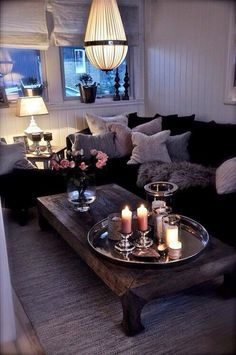 1000 images about deko on pinterest wands and shabby. Black Bedroom Furniture Sets. Home Design Ideas