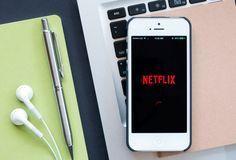 Tem Netflix? Então não perca a lista de 7 filmes e documentários que todo criativo deve assistir!