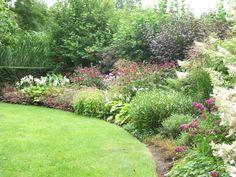 Beste afbeeldingen van mijn tuin mijn passie my garden my