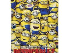 With the new Minions movie due to release in the Summer of 2015, its the perfect time to reacquaint yourself with these loveable creatures. Say Bello to the Despicable Me iPad Case! £12.99 http://childproofmytablet.com/despicable-me-ipad-case/ #minions #despicableme #ipadcase #ipad #gru #folio #childproof #tabletcase
