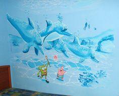 I delfini di Calò 2008