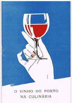 As Receitas da Avó Helena e da Avó Eduarda: O Vinho do Porto na Culinária