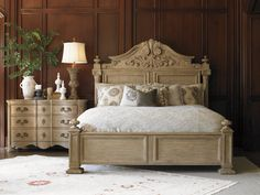 Cheap Bedroom Sets Jacksonville Fl Home Attractive