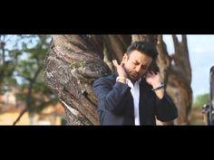 Adnan Sami - Roya