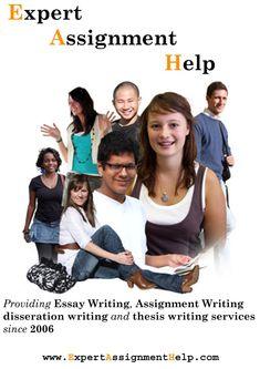 Contoh thesis skripsi bahasa inggris picture 2