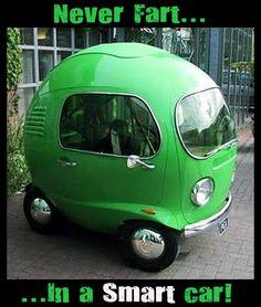 1000 images about smart on pinterest smart car new smart car and cars. Black Bedroom Furniture Sets. Home Design Ideas