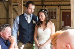 #wedding #weddingphoto #weddingphotography #videoexpresspro #videoexpressproductions