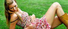 Meilleures façon de faire l'amour http://www.femmechaude.info/faire-amour/
