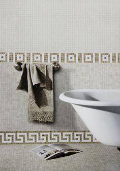 Arsenalas — Mozaikos | Marmuro mozaika | Stiklo mozaika | Akmens masės mozaika | Natūralaus akmens mozaika, art mosaic