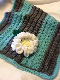 Prop Blanket/Security Blanket by PapyrRags on Etsy
