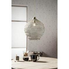 Hanglamp Lynn champagne kopen? Verfraai je huis & tuin met Hanglampen van KARWEI