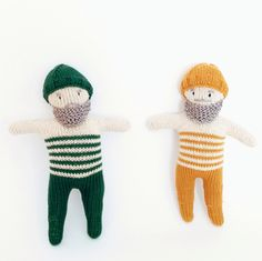 Fisherman by Dents de Loup. Available at PEEKANDPACK.COM 40€