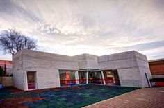 Gallery - Green Hills Kinder / Broissin Architects - 14