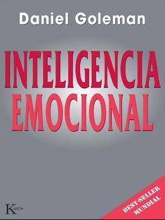 Libro imprescindible para comprender los valores de la sociedad de hoy en día, muy práctico y fundamentado a la vez