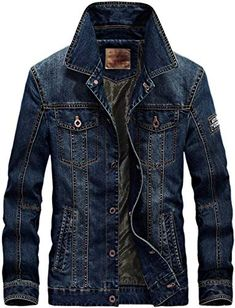 7 meilleures images du tableau men jacket | Veste, Manteau