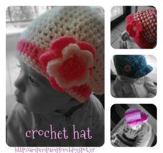http://ampempamplom.blogspot.gr/2013/12/crochet-hat.html