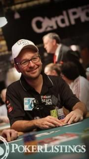 10 Essential Texas Hold'em Moves: The Check-Raise - Poker Strategy