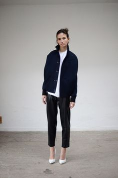 Thomas Tait | Pre-Fall 2014 Collection | Style.com