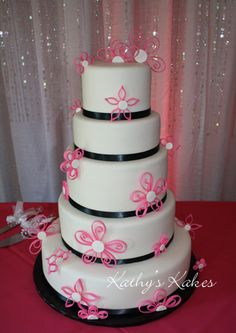 Google Image Result for http://www.gayletrent.com/wp-content/uploads/2010/02/weddingcake013.jpg