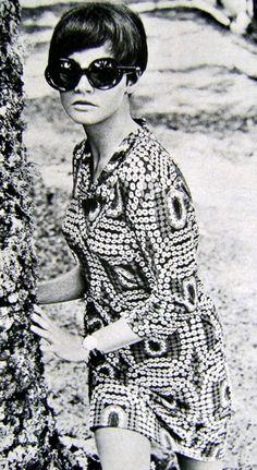 1968 dress  www.vintageclothin.com