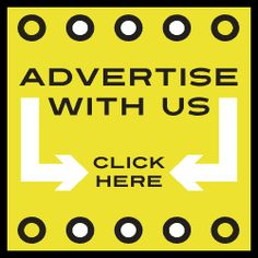Advertising Opportunities - on Spaceships and Laser Beams