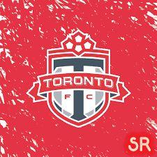Image result for sr Mjaor league soccer logos