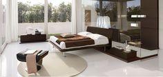 luxury-bedroom-furniture-designs