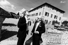 nome_sposi4 Siena, Louvre, Cottage, Couple Photos, Building, Travel, Couple Shots, Viajes, Cottages