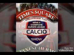 Times Square - Eventi Ogni Settimana #moliselive #timessquare  via Martiri della Repubblica Partenopea,4, 86025 Ripalimosani  334 3012862  Lun-Dom: 15:00 - 3:00  Times Square... american bar Risto-pub con: -ala biliardi, biliardini, videogiochi -ala bar, slot machine, tavolini, pista da ballo, console dj -eventi ogni settimana.  Accetta prenotazioni, Adatto per gruppi, Adatto per bambini Servizio ai tavoli  https://www.facebook.com/Times-Square...…