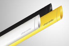 power bank [Mate 2800] | Complete list of the winners | Good Design Award