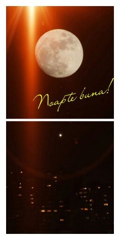Moon, Celestial, Movie Posters, Movies, Outdoor, Art, The Moon, Films, Outdoors