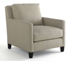TAL-2310-C Chair 31.5w 37d 33h 20sd